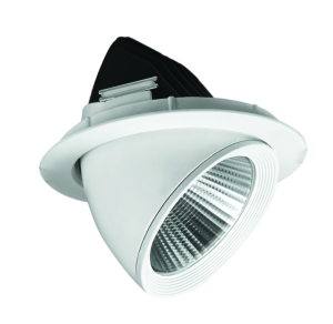 http://www.proyectaenergia.cl/wp-content/uploads/2017/12/Catalogo-IluminacionLED-Interior.pdf