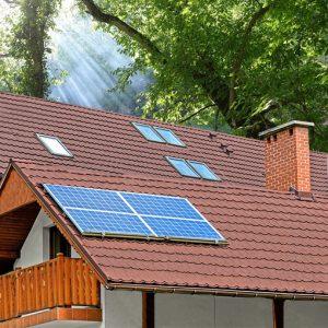 kit fotovoltaicos
