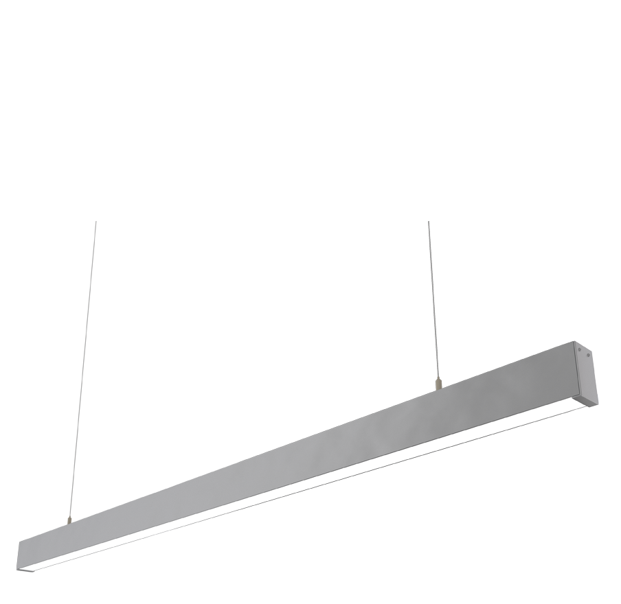 Led lineal