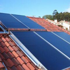 energía-solar-térmica